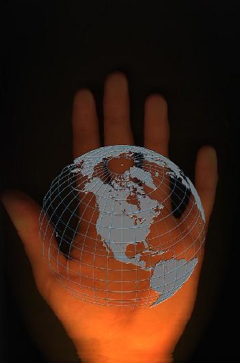 globe_in-hand.jpg