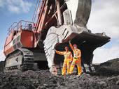 coalmining-3