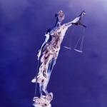 hukum-1