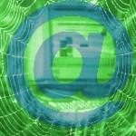 internetweb2