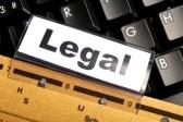 Pembatasan Kewenangan Notaris Selaku Pembuat Akta Tanah dan Pejabat Lelang
