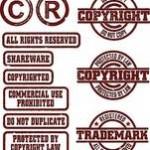 Memahami Arti Etiket Merek