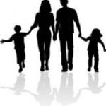 Perlindungan Anak Luar Kawin Pasca Putusan MK