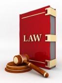law-1