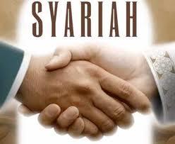 syariah-3