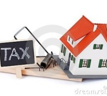 Pembelian Rumah Melalui Developer Di Areal Perumahan