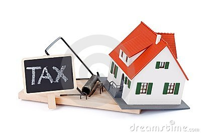 tax-as-mousetrap-21444242