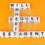 will-testament-bequest-text-inherit-combined-crossword-style-black-letters-white-cubes-gold-background-37742716