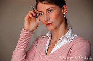 thinking-woman-11478424