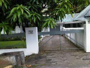 inget nggak rumah kita dulu di JlRatulangi No75.jpg