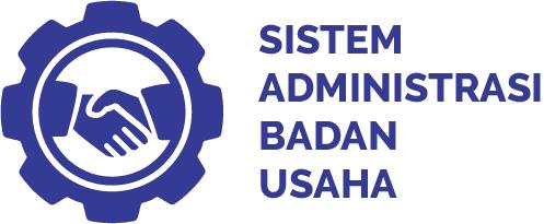 Sabu Sistem Pendaftaran Online Untuk Cv Firma Dan Persekutuan